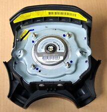 Land Rover Freelander driver steering wheel airbag EHM 000 050 LNF EHM000050LNF