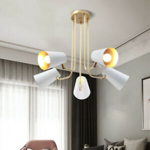Details about Nordic Bedroom Light Fixtures Ceiling Child\'s Room Fixtures  Pendant Lamp New