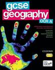 GCSE Geography for OCR A Student Book by John Widdowson (Paperback, 2009)