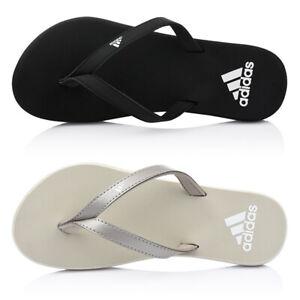 Details zu Schuhe ADIDAS EEZAY FLIP FLOP Damen Zehentrenner Badeschuhe  Badelatschen SALE