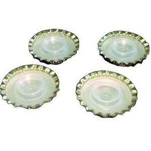 Bouchons-Corona-Avec-Cap-Pour-Bouteille-200-Pieces-Diametre-Mm-29
