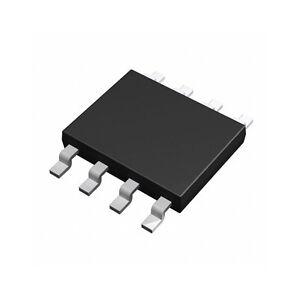 5PCS X TS321ILT TS321 SOT23-5 Universal Operational Amplifier ST