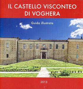 Il-Castello-Visconteo-di-Voghera-Guida-illustrata