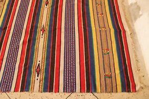 Verkleidung Wandbehang Berbère Teppich -fertigung Handcreme Offensichtlicher Effekt Initiative Antik
