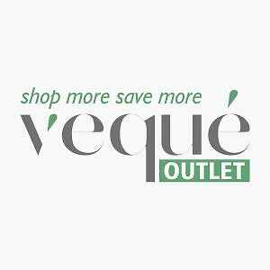 veque.outlet
