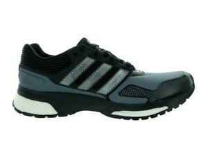 da Adidas scarpa Nuova Af5415eac5d28c1f1511d513db14f24eb56870 Response running uomo Boost da 2 Techfit BWrdxQoCe