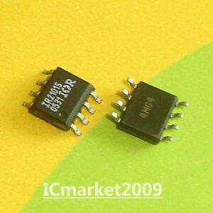 50 Pcs IR2101S SOP-8 IR2101 SMD-8 High And Low Side Driver