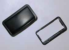 ALFA ROMEO GTV Spider 916 Aschenbecher ashtray posacenere cendrier 112841360