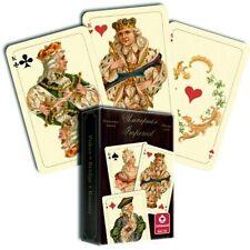 KARTY DO GRY IMPERIAL TALIA 55 KART - CARTAMUNDI CARDS