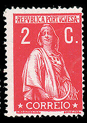 Portugal-211-MHR-CV-20-00-Chalky-Paper-Ceres