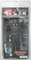 NECA 2005 SIN CITY MANUTE 7'' ACTION FIGURE MOSC NEW