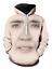 Dtar-Nicolas-Cage-3D-Print-Hoodies-Men-Casual-Sweater-Pullover-Sweatshirts-Tops miniature 12