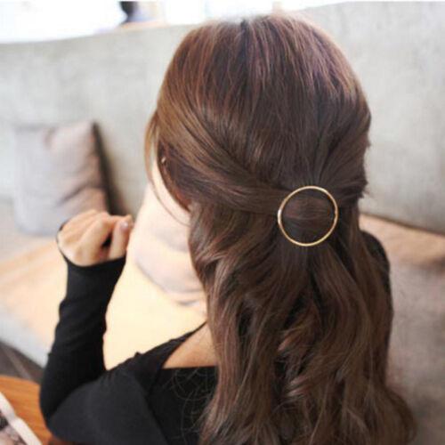 Damen Haarnadeln Haarspangen Haarklammer Haarschmuck Haarclip Hairpins Schmuck