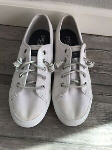 Sperry Top-Sider Womens STS91888
