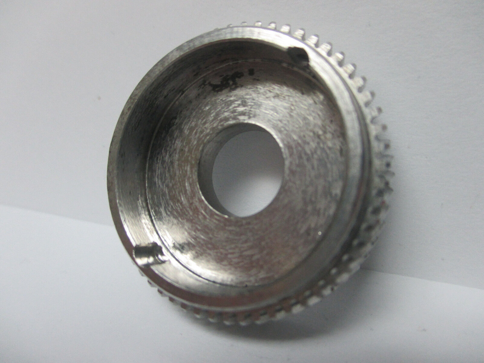 NEW NEWELL CONVENTIONAL REEL PART - G 338 F - Main Gear