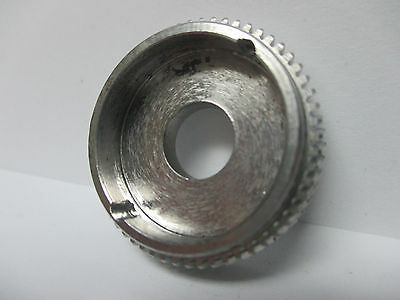 USED NEWELL CONVENTIONAL REEL PART P 322 F Gear Sleeve