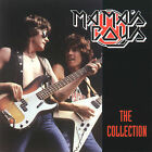The Collection by Mama's Boys (CD, Jul-2000, Connoisseur)