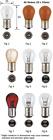 NARVA 47384 Indicator Bulb