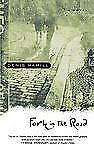 Fork in the Road by Denis Hamill (2001, Paperback, Reprint)