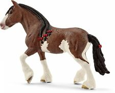 BÜ) Schleich (13809) Tinker Hengst Pferd Pferde Schleichpferde