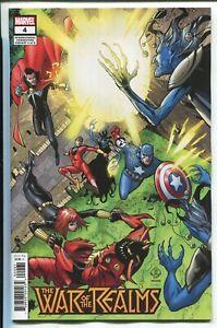 WAR-of-the-REALMS-4-EDGAR-DELGADO-VARIANT-COVER-MARVEL-COMICS-2019