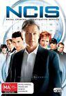 NCIS : Season 5 (DVD, 2009, 5-Disc Set)