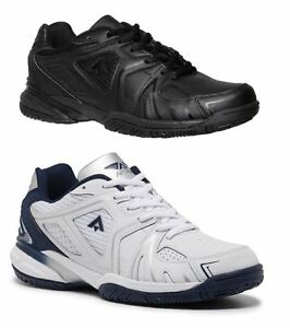 NEW-MENS-AEROSPORT-PURE-MENS-ATHLETIC-RUNNERS-SPORTS-GYM-RUNNING-SHOES