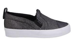 0 Adidas Trainer Slipon 2 s81616 Grigio Honey Donna XrwrqEf