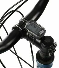 Topeak TMS070 HighLite Combo Aero Bike Bicycle Front Head /& Rear Tail Light Set