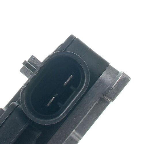Lüftersteuergerät Gebläsemotor für Ford Focus II Galaxy WA6 Transit Volvo S80 II