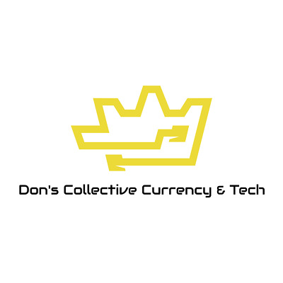 dons.collective.currency.and.tech
