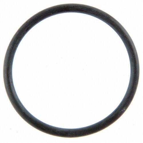 Engine Coolant Outlet O-Ring Fel-Pro 35759