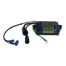 Power Pack No Rev Limit Johnson//Evinrude 85-115hp 1990-1996 /&1988-1989