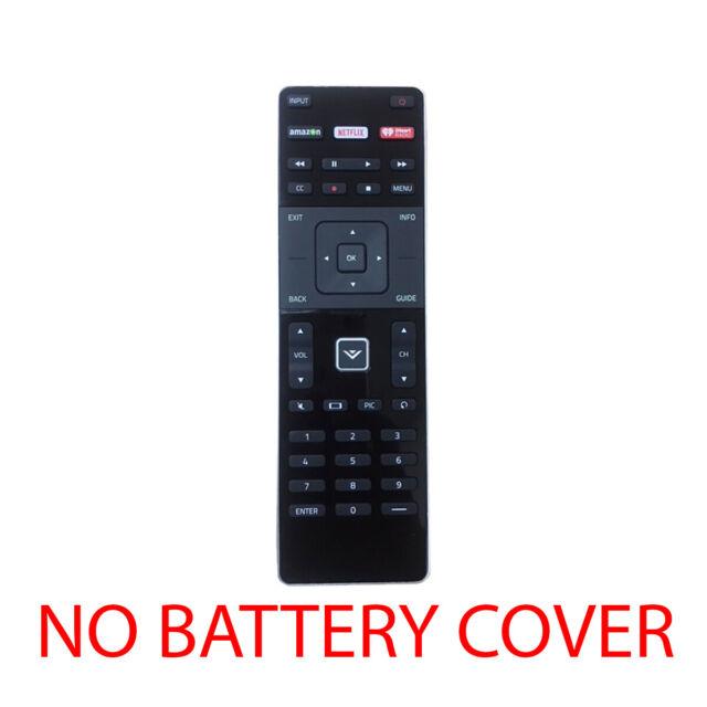 Vizio M Series M321i A2 32 1080p Hd Slim Led Internet Tv For Sale Online Ebay