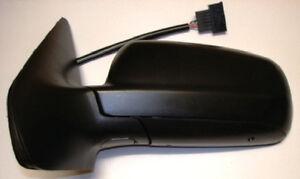 Retrovisor-exterior-izquierda-negro-para-GOLF-IV-1997-03