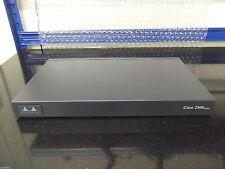Cisco 2511  Router 16 Port ASYNC