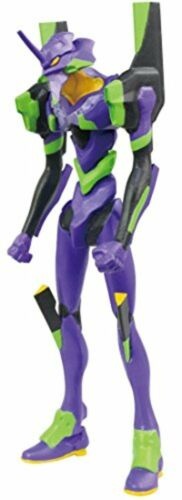MetaColle Evangelion Action Figure Unit 01 Free Ship w//Tracking# New from Japan