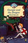 Georgie and the Dragon (Jets) by Julia Jarman (Paperback, 1992)