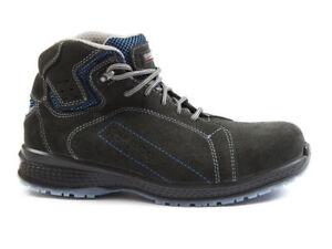 chaussures s Chaussure de S3 Softball Giasco Esd travail de qTr8qwY