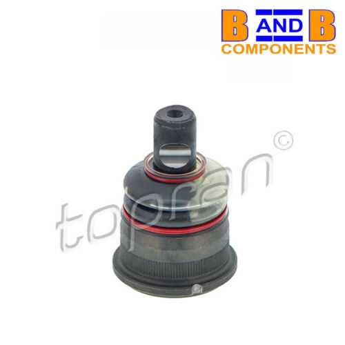 MERCEDES 190 190E 200 230E 300 201 124 LOWER FRONT BALL JOINT C477