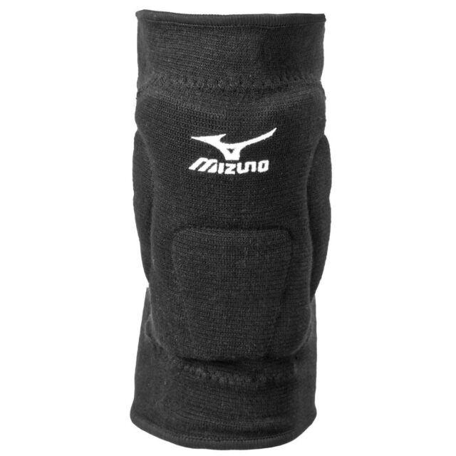 mizuno vs 1 volleyball knee pads 02