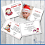10-PERSONALISED-CHRISTMAS-XMAS-THANK-YOU-FOR-MY-GIFTS-CARD-WITH-ENVELOPES thumbnail 1