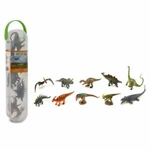 CollectA-Mini-Dinosaurs-Box-Collectable-Figures-Learning