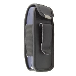 caseroxx-Leather-Case-with-belt-clip-for-Nokia-3310-3330-in-black-made-of-real