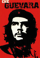 CHE GUEVARA POLITICAL POSTER (61x91cm)  PICTURE PRINT NEW ART