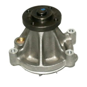 NEW WATER PUMP FOR FORD CROWN VICTORIA MUSTANG 4.6L V8 LINCOLN MARK VIII