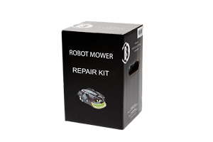 Robotic-Lawnmower-Wire-Repair-Kit-25M-for-Husqvarna-Automower
