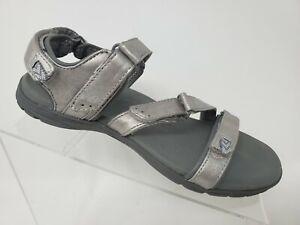 new balance maya sport sandals
