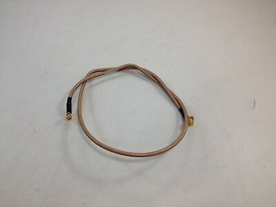 A0651974 S8000 Rf Sma Rt Male Cable The Cheapest Price Nortel Ntqa3019 Used