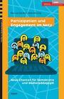 Partizipation und Engagement im Netz (2012, Kunststoffeinband)